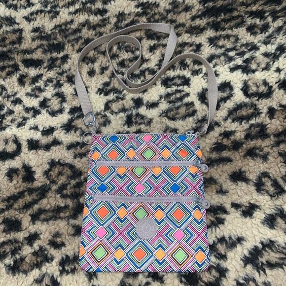 Kipling Handbags - Small Kipling Crossbody Bag